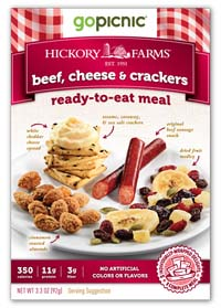 GPB_Packaging_Hickory Farms_7.2.12